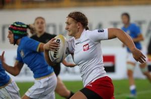 Polki czwarte na Mistrzostwach Europy