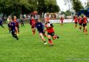 I Turniej MP U16 w Sochaczewie