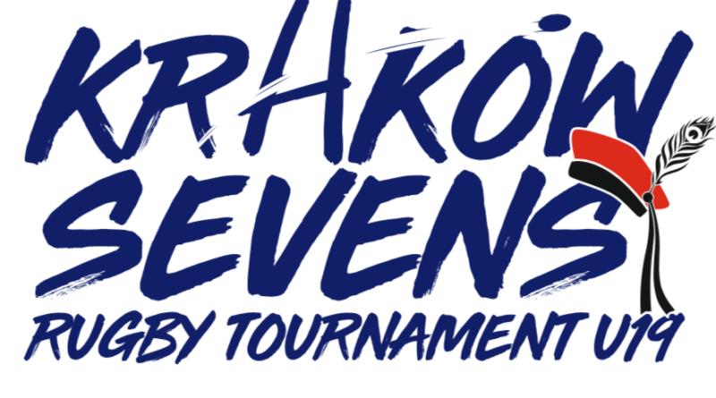 Kraków Sevens – rozpoczynamy sezon