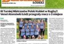 Dziennik Łódzki 15.10.2019